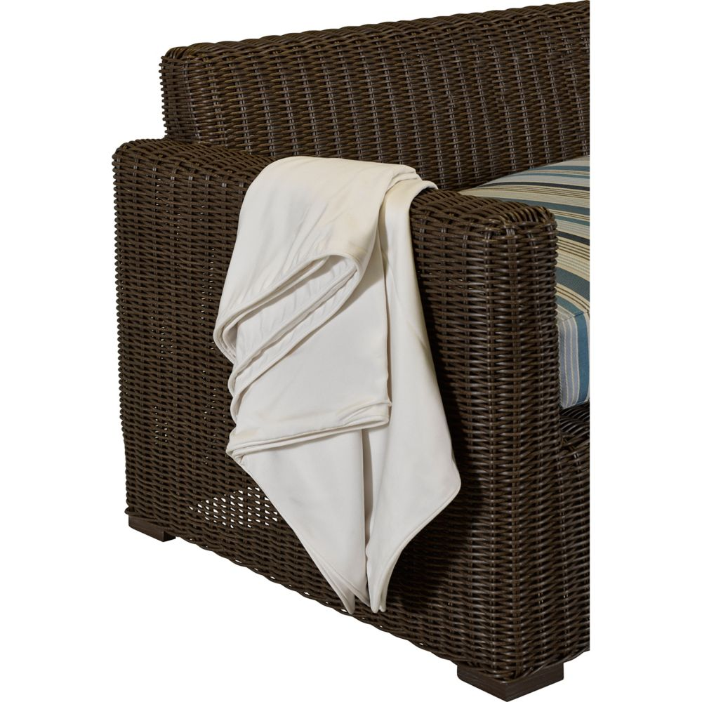 LANE VENTURE  Decorative Throw