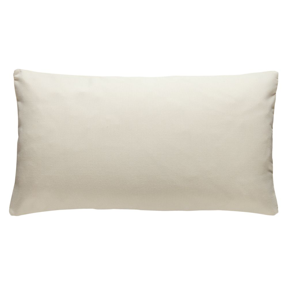 LANE VENTURE  12in x 24in Kidney Pillow