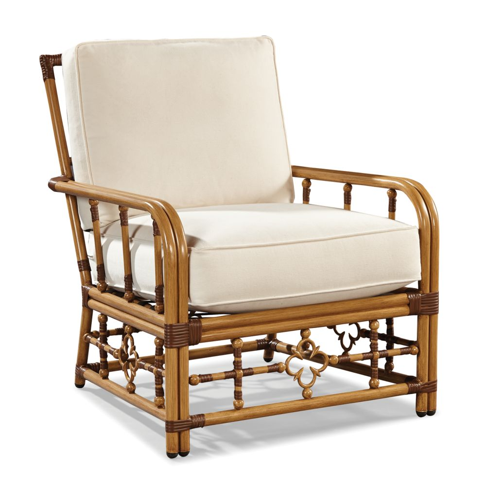 LANE VENTURE Mimi by Celerie Kemble Lounge Chair