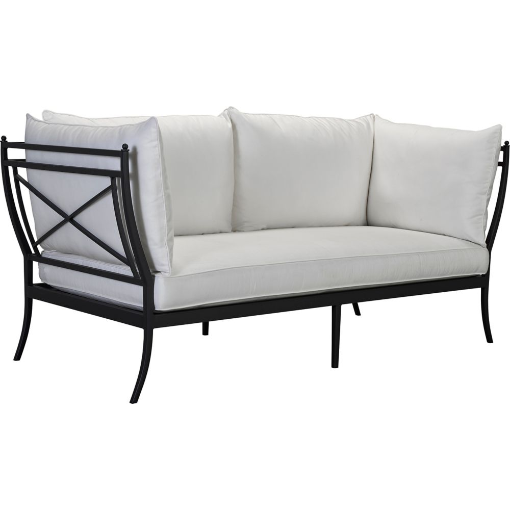 LANE VENTURE Winterthur Estate Daybed