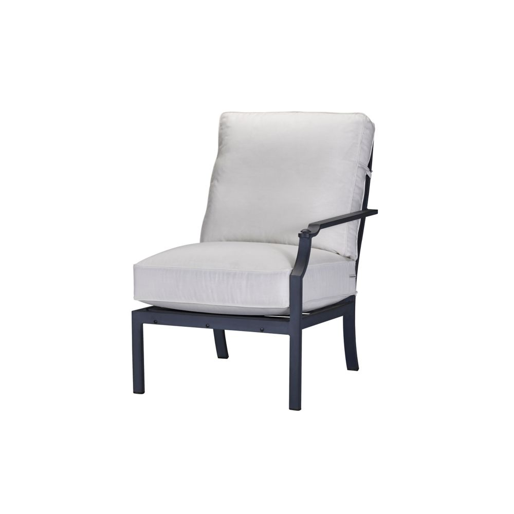 LANE VENTURE Raleigh RF One Arm Chair