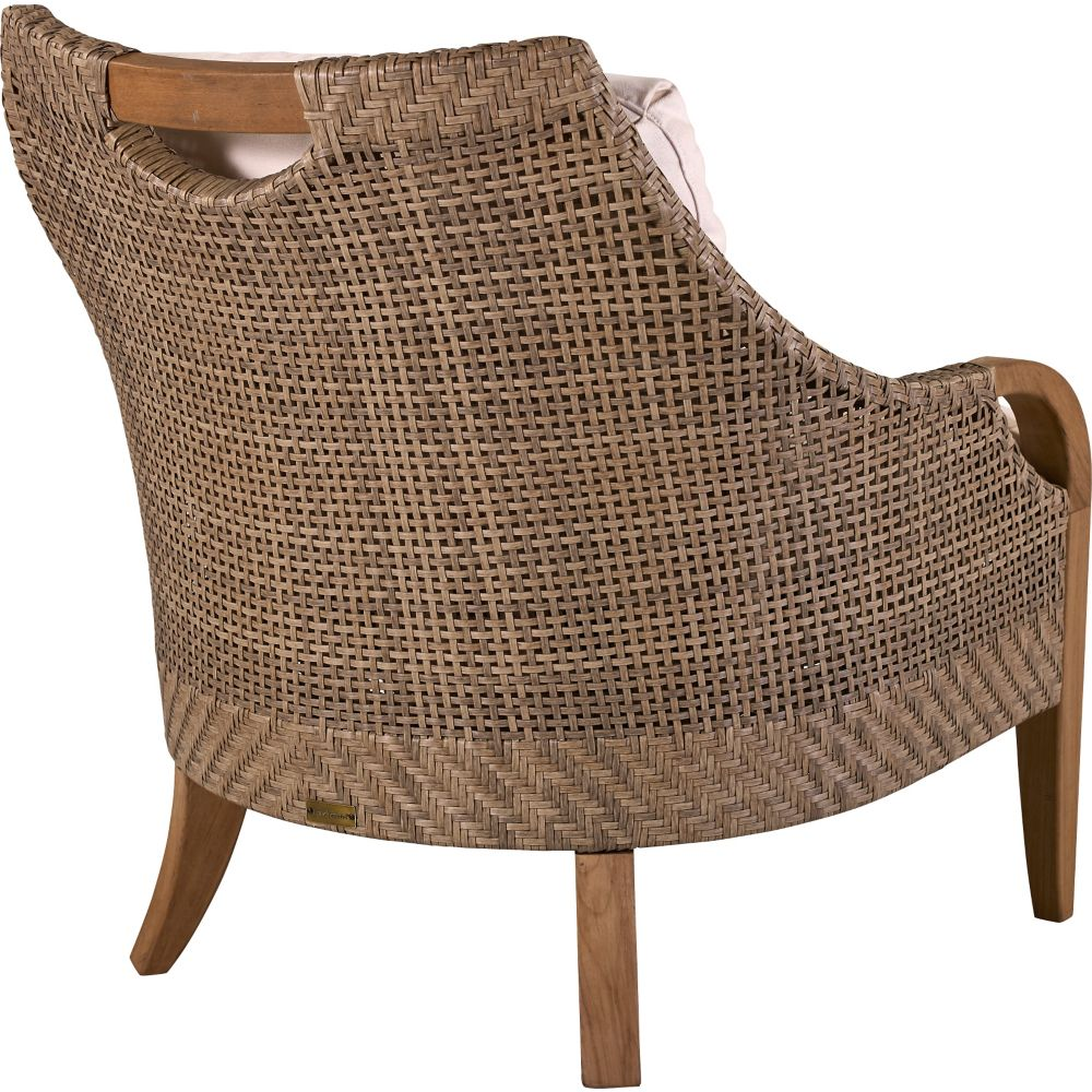 LANE VENTURE Edgewood Lounge Chair