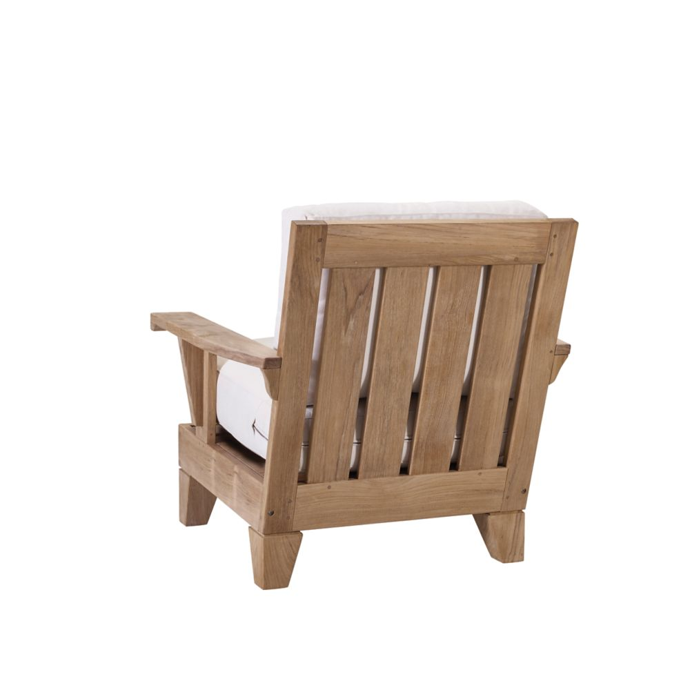LANE VENTURE Saranac Lounge Chair