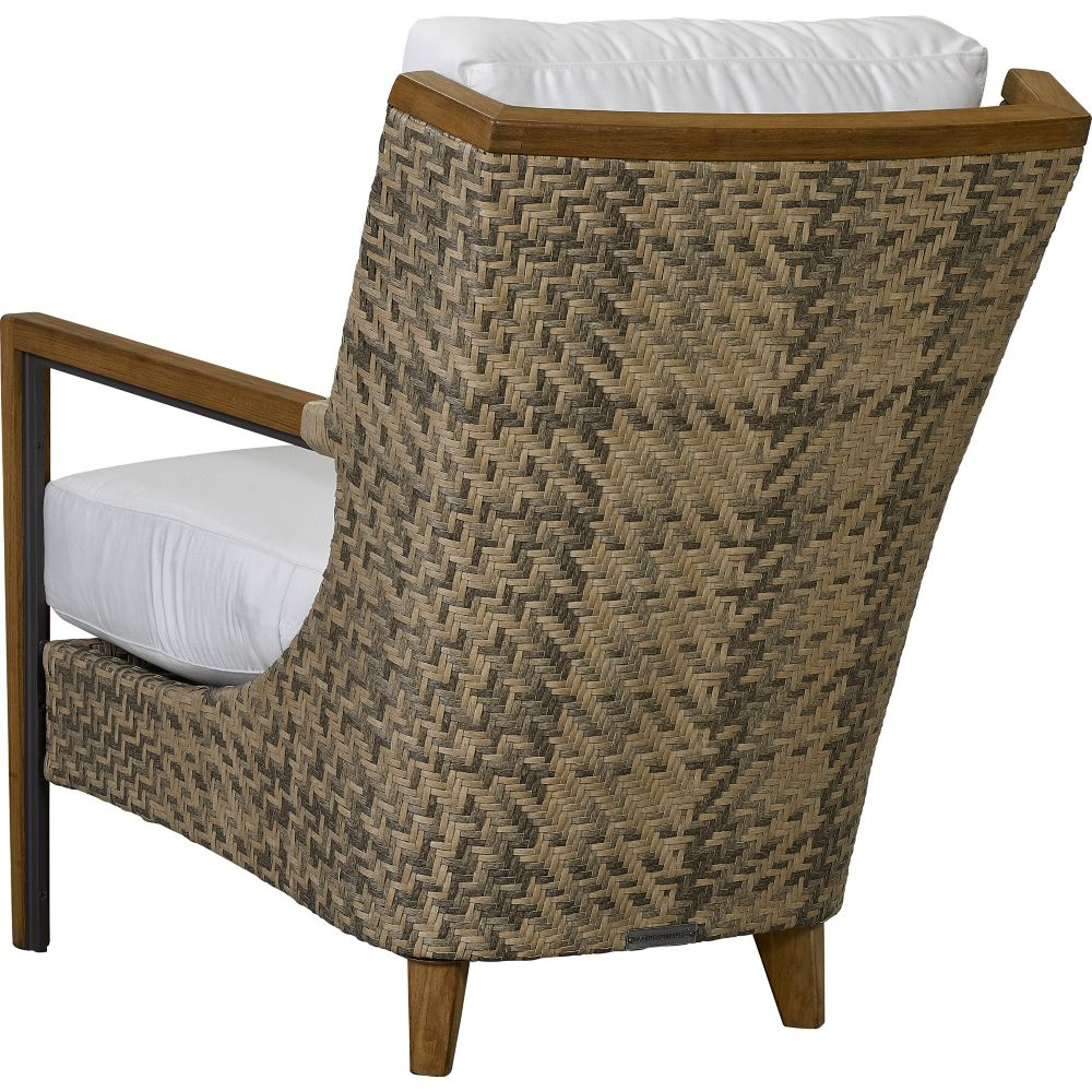 LANE VENTURE Cote d'Azur Lounge Chair