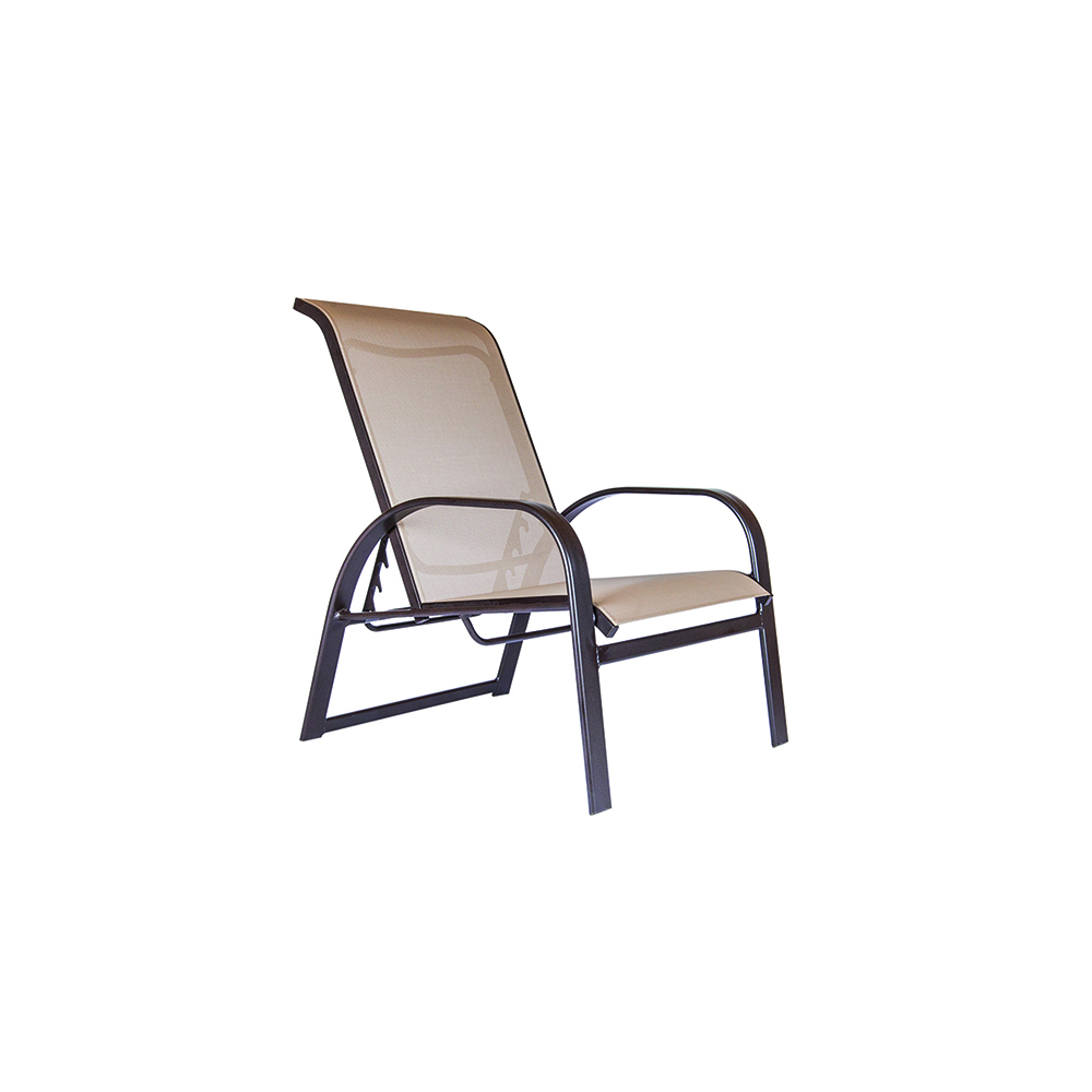 LANE VENTURE Bayside Sling Adjustable Chair