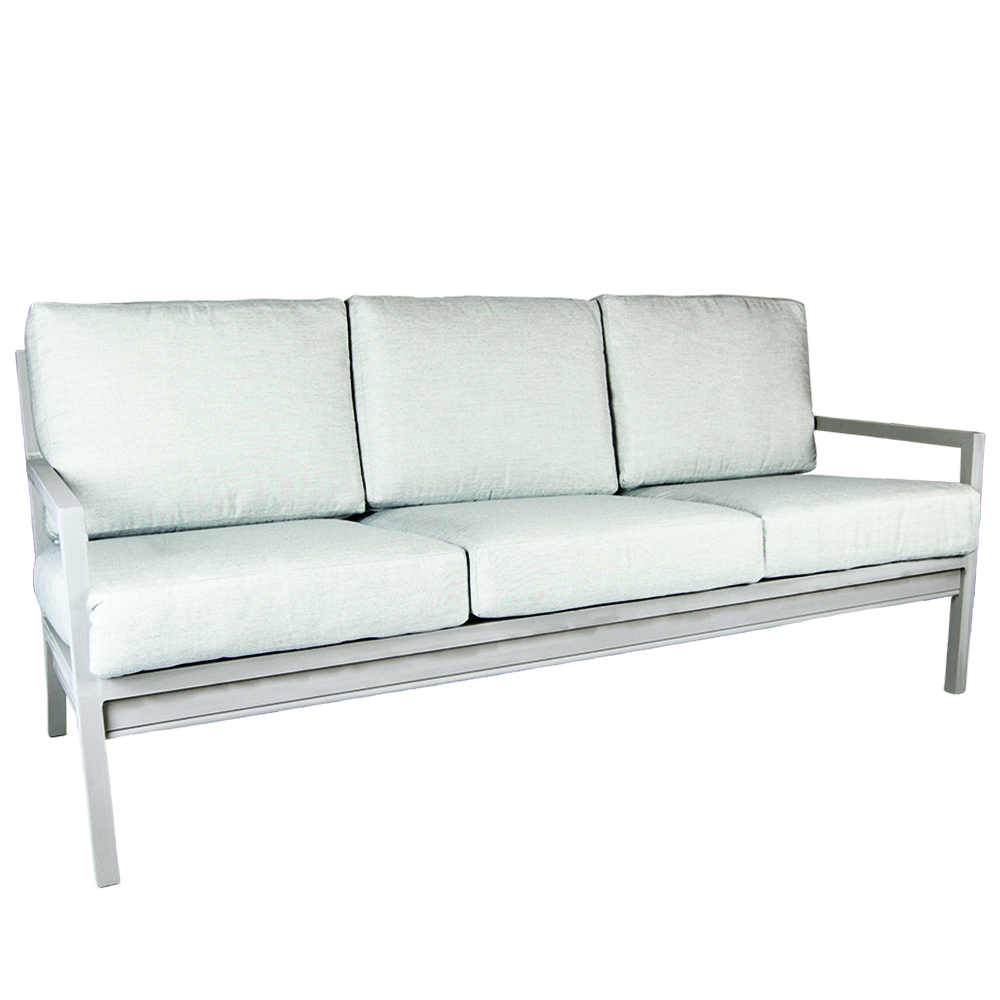 LANE VENTURE Santa Rosa Cushion Sofa