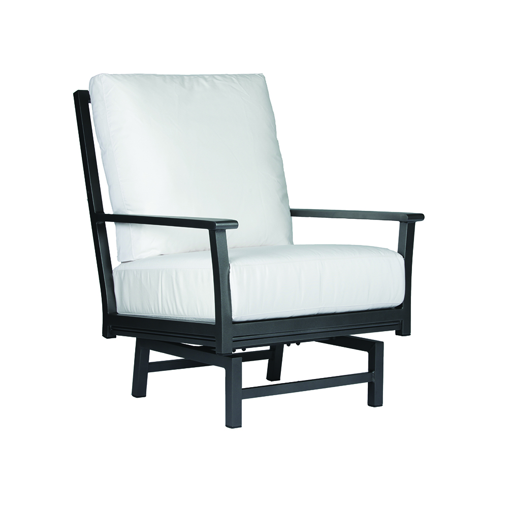 LANE VENTURE Montana Spring Lounge Chair