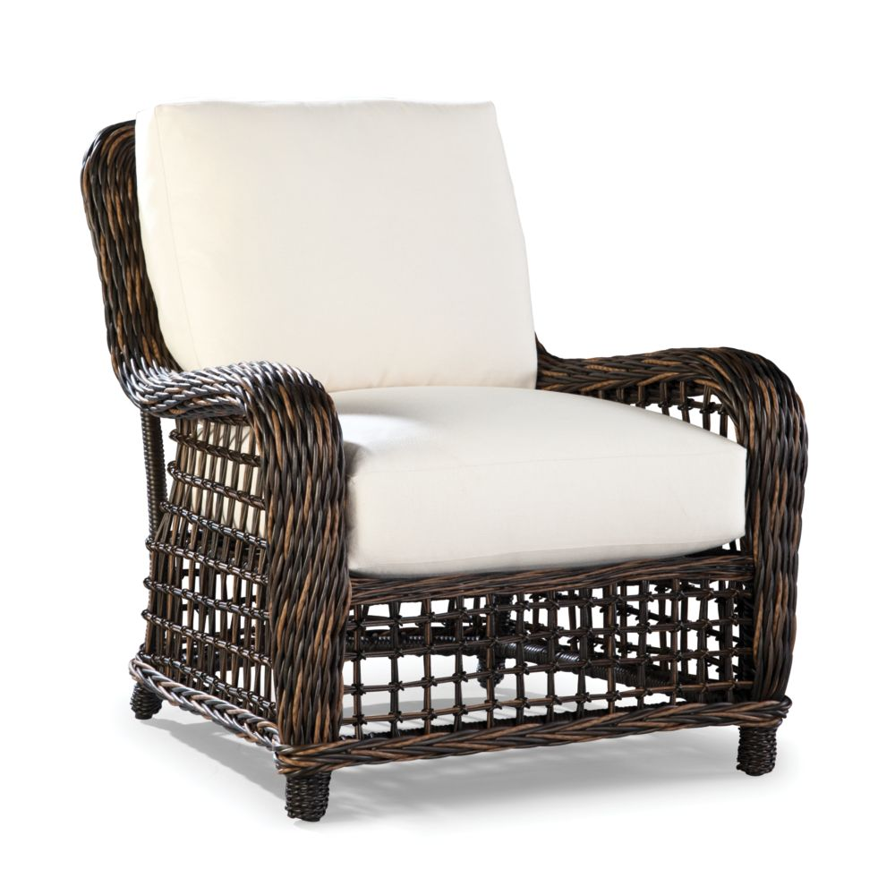 LANE VENTURE Moraya Bay Lounge Chair