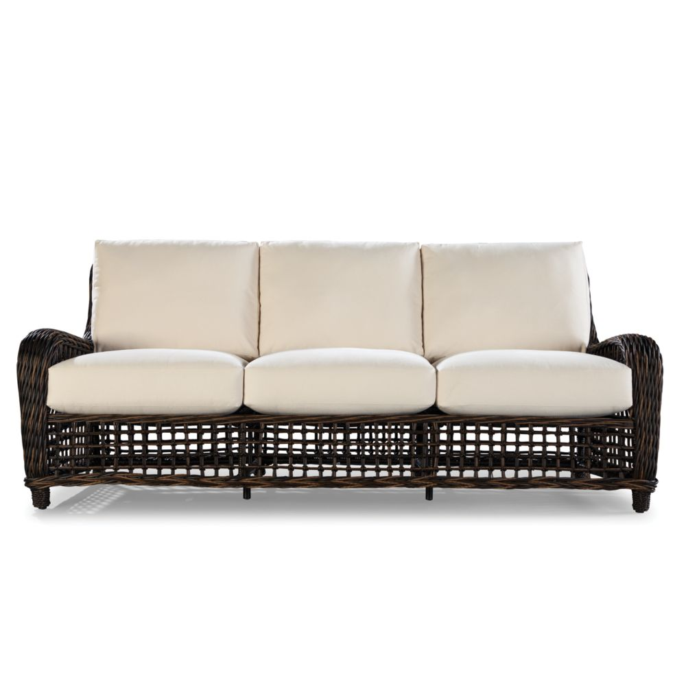 LANE VENTURE Moraya Bay Sofa