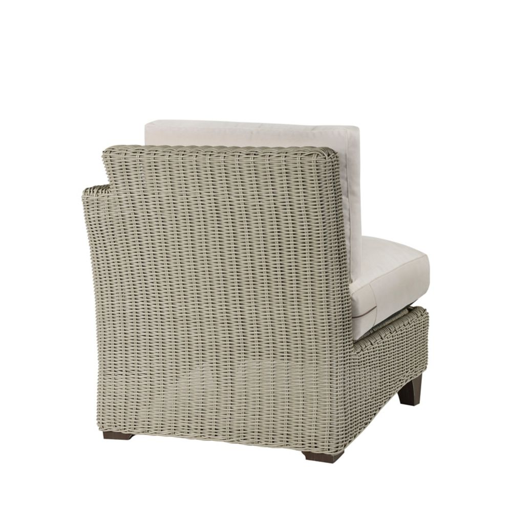 LANE VENTURE Requisite RF One  Arm Chair