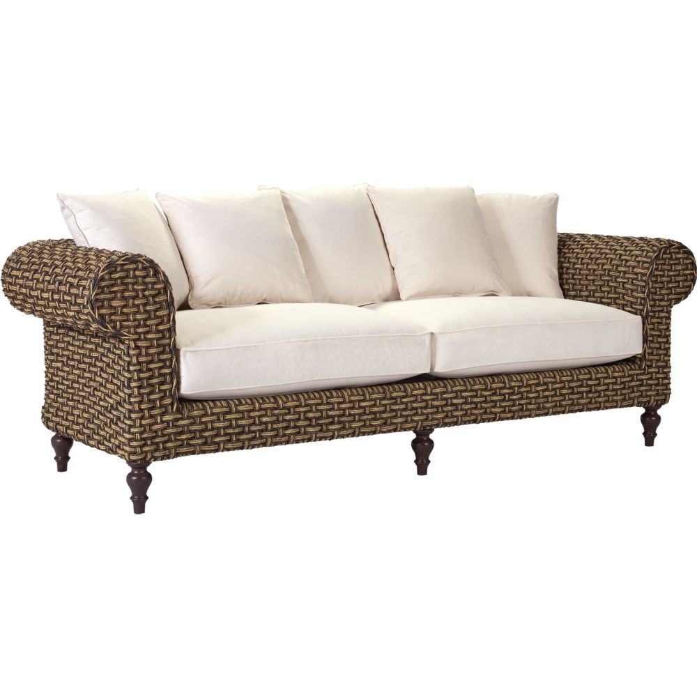 LANE VENTURE Hemingway Chesterfield Sofa