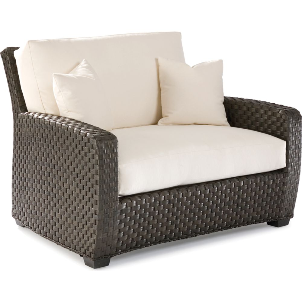 LANE VENTURE Leeward Cuddle Chair