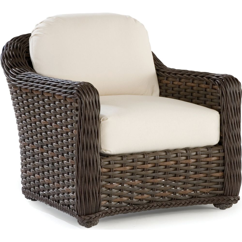 LANE VENTURE South Hampton Lounge Chair