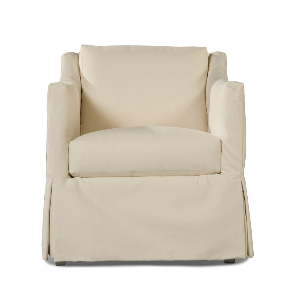 LANE VENTURE Harrison Lounge Chair
