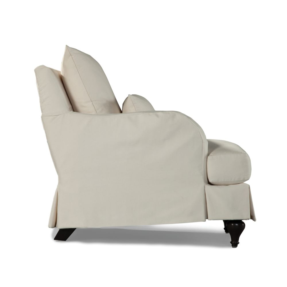 LANE VENTURE Colin Lounge Chair