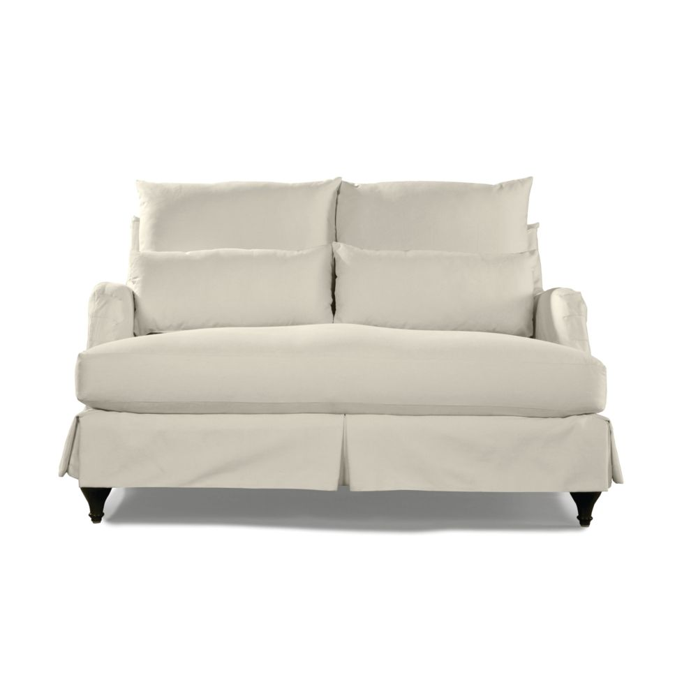 LANE VENTURE Colin Loveseat