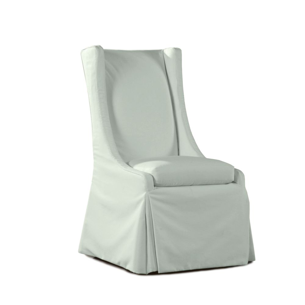 LANE VENTURE Meghan Meghan Dining Chair