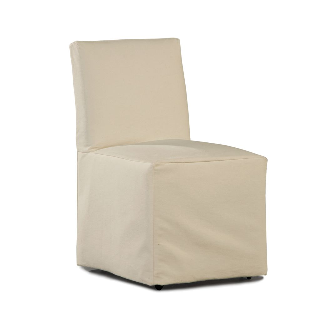 LANE VENTURE Elena Dining Side Chair