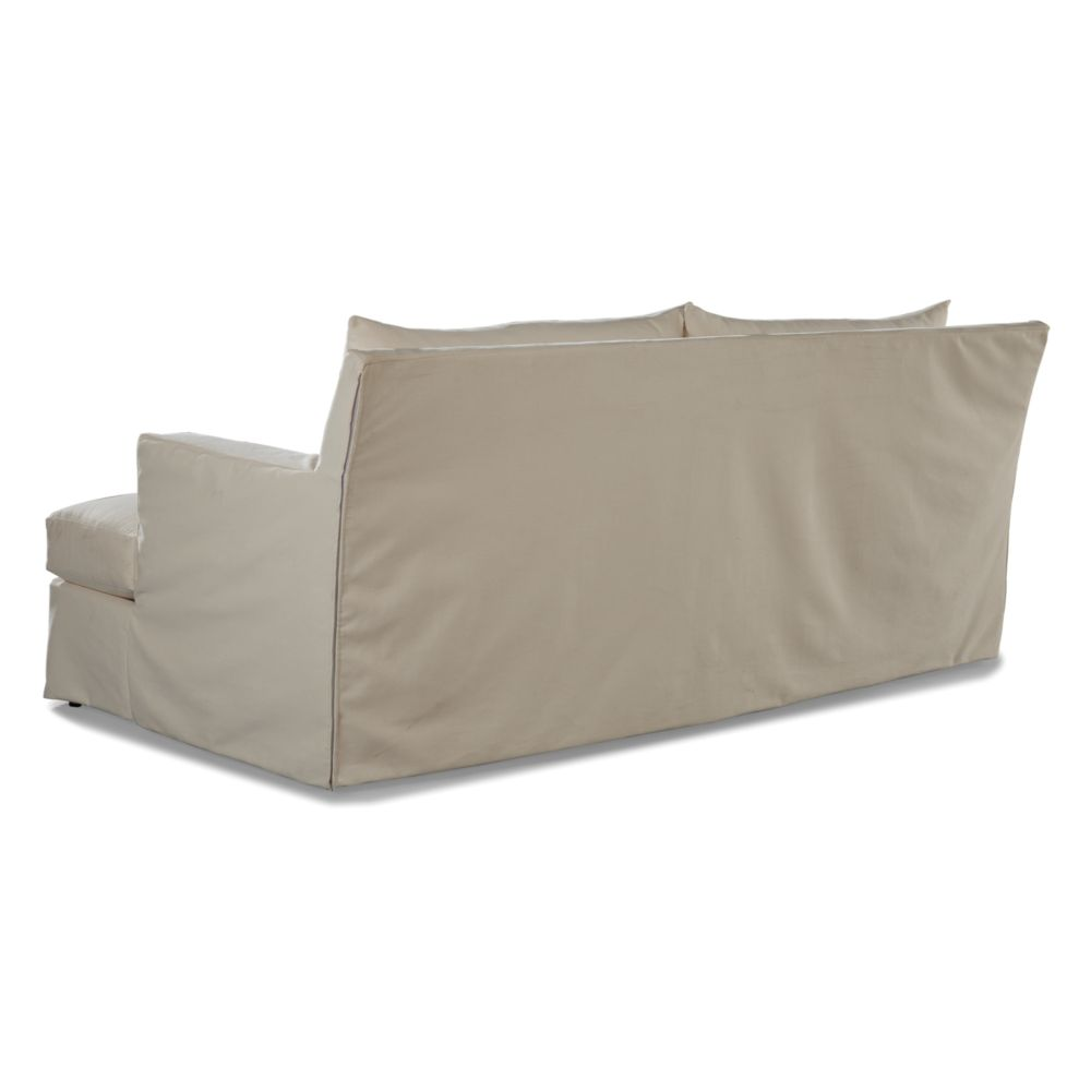 LANE VENTURE Douglas Sofa - Lounge Depth