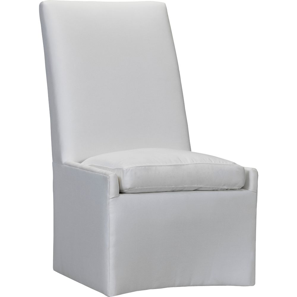 LANE VENTURE Charlotte Dining Side Chair