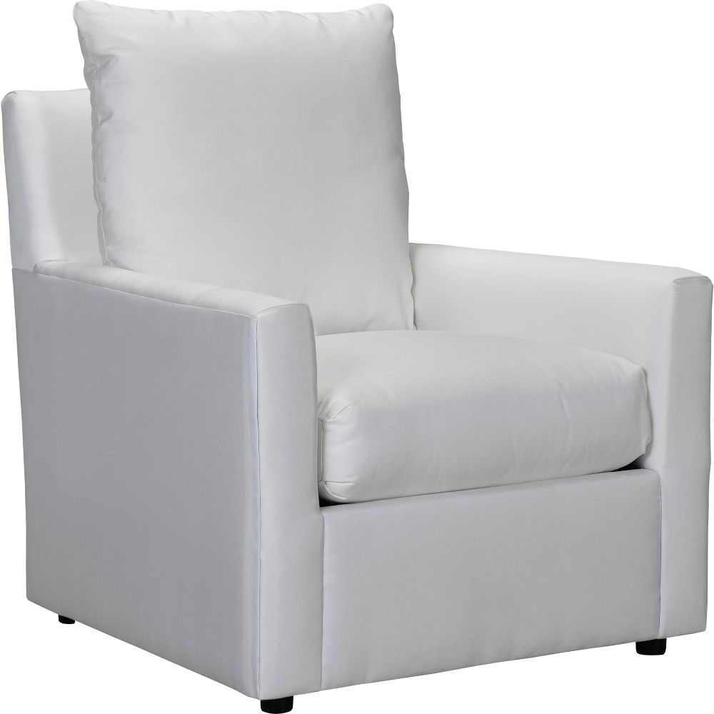 LANE VENTURE Charlotte Lounge Chair