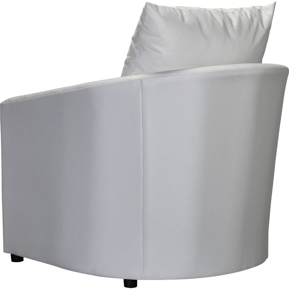 LANE VENTURE Charlotte Tub Lounge Chair