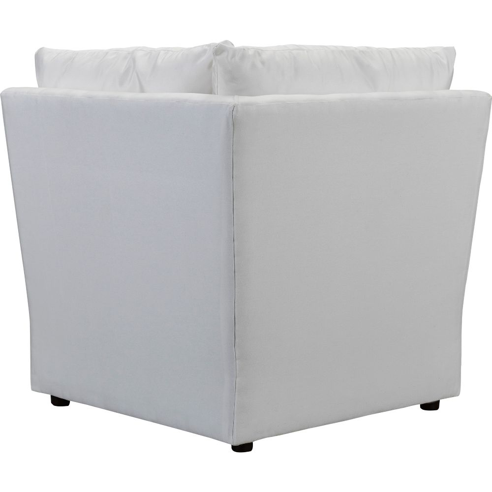 LANE VENTURE Charlotte Corner Chair