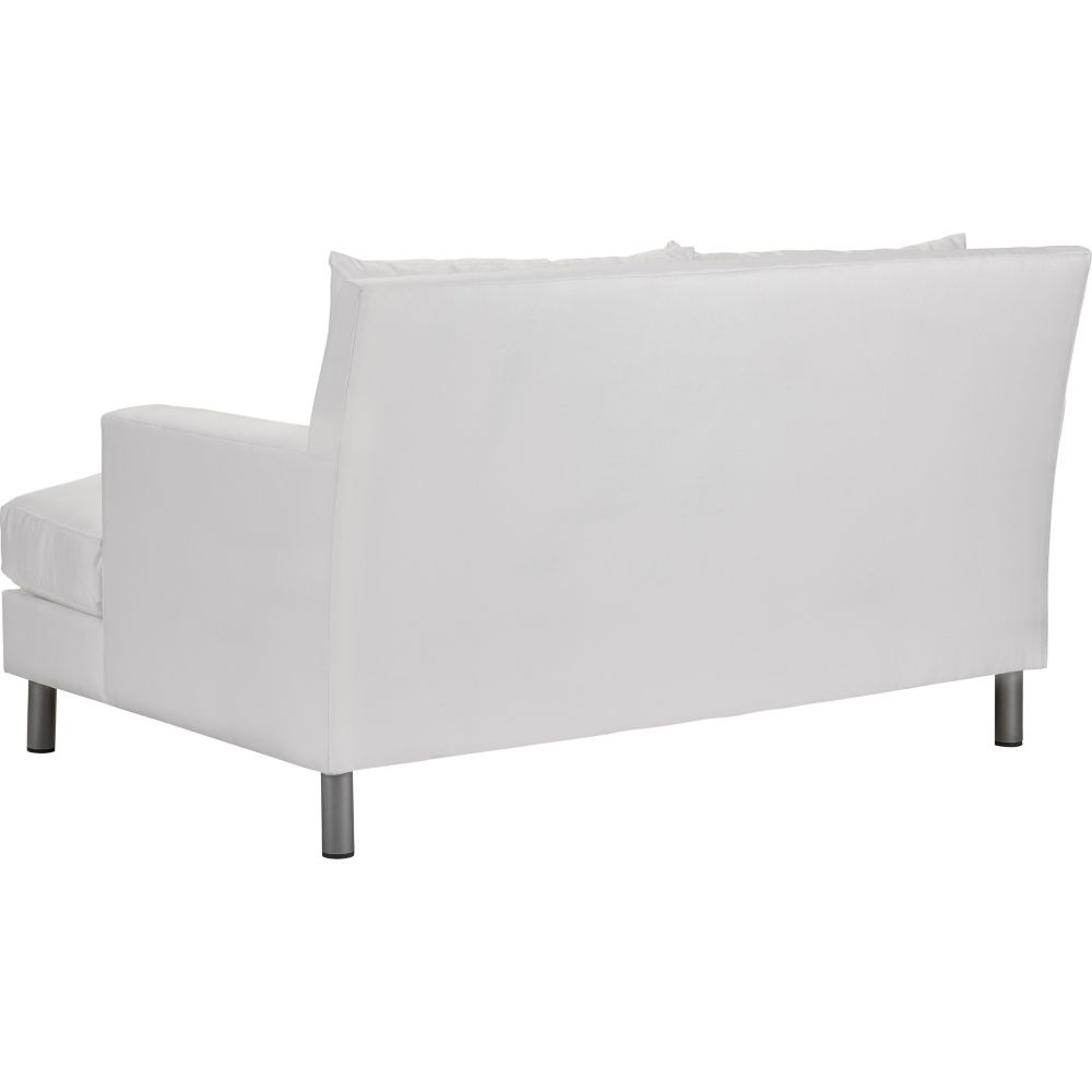 LANE VENTURE Jackson Loveseat