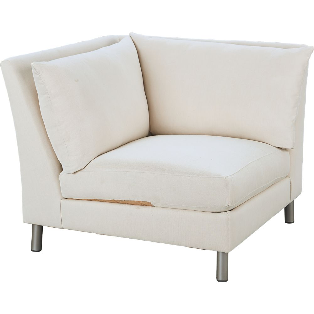 LANE VENTURE Jackson Corner Chair