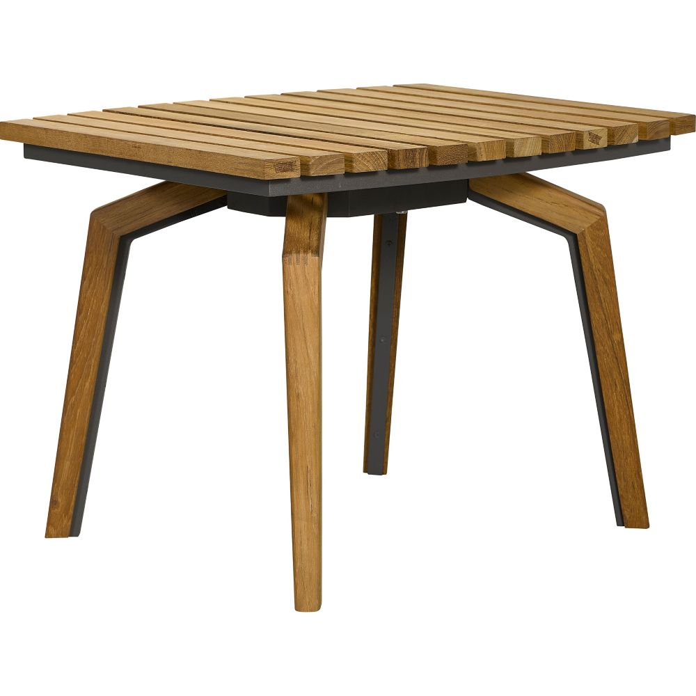 LANE VENTURE Cote d'Azur End Table
