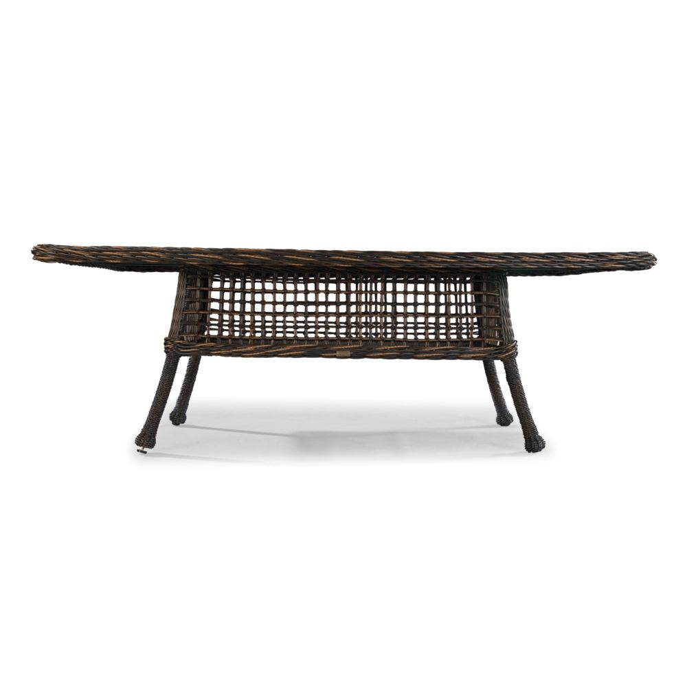 LANE VENTURE Moraya Bay Rectangular Dining Table