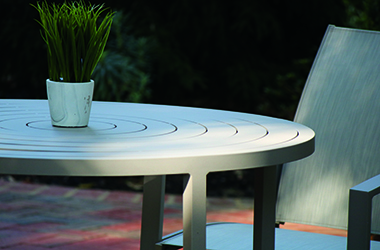 Contempo Tables