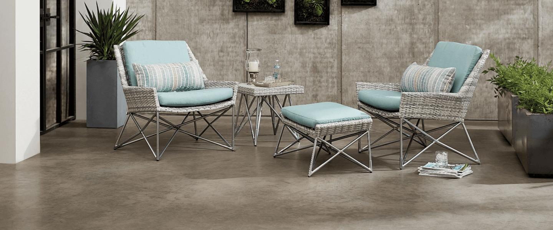 Enjoyable Lane Venture Machost Co Dining Chair Design Ideas Machostcouk