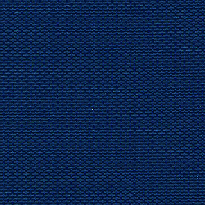 Fabric Swatch:  SEABROOK NAVY PIER