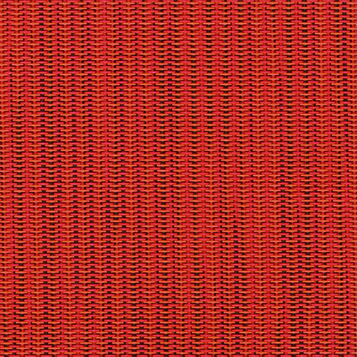 Fabric Swatch:  METALLICA SALSA