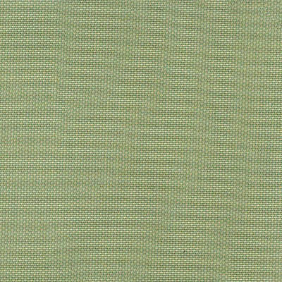 Fabric Swatch:  VESPER PISTACHIO