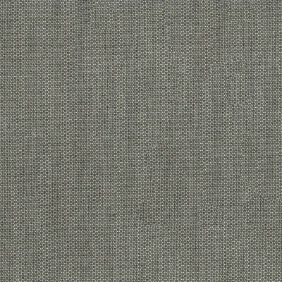 Fabric Swatch:  VESPER GRANITE