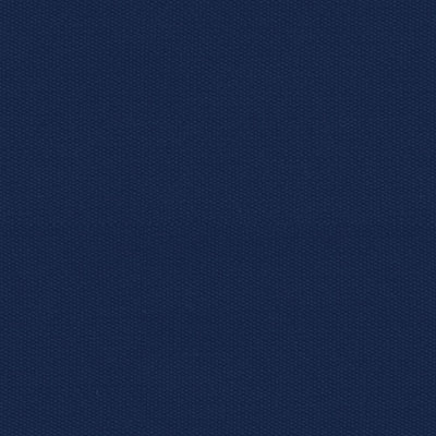 Fabric Swatch:  VESPER PATRIOT