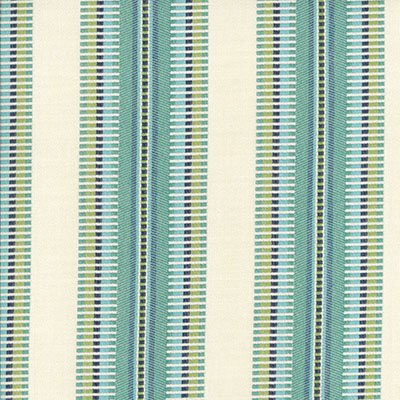 Fabric Swatch:  MEXICALI OMBRE SEASPRAY