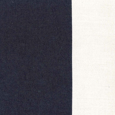 Fabric Swatch:  HOLLIS NAVY