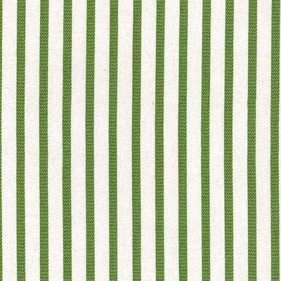 Fabric Swatch:  Armada Cilantro