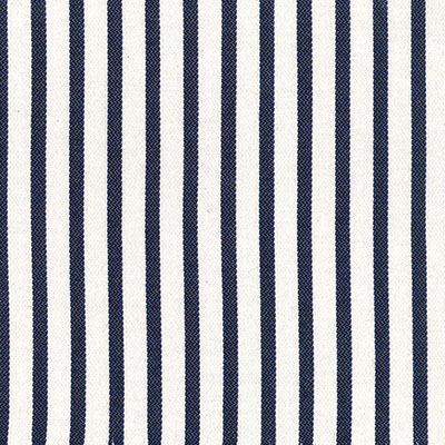 Fabric Swatch:  ARMADA NAVY