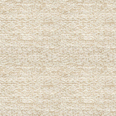 Fabric Swatch:  MORPH SAND