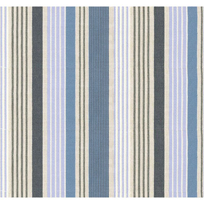 Fabric Swatch:  JAMESTOWN COASTAL