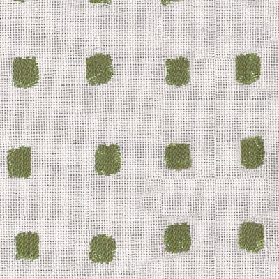 Fabric Swatch:  KUNO GARDEN