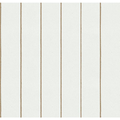 Fabric Swatch:  RIB STRIPE BEIGE