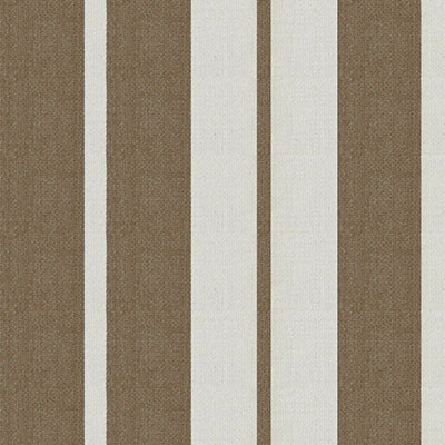 Fabric Swatch:  Mod Stripe Dune