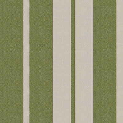 Fabric Swatch:  MOD STRIPE SAGE