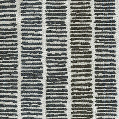 Fabric Swatch:  Slats Harbor