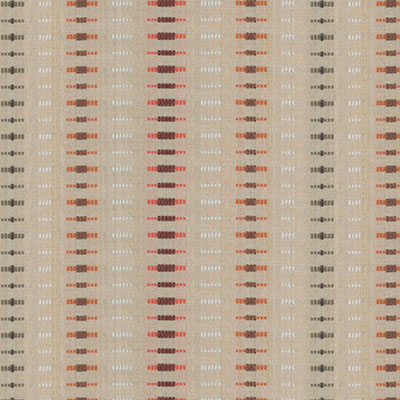 Fabric Swatch:  ESTI SANGRIA